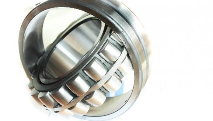 vòng bi sử dụng cho máy bơm nước