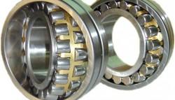 Tầm quan trọng của vòng bi với các thiết bị