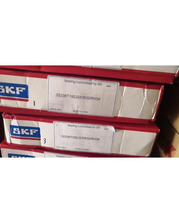 SKF 32236DB
