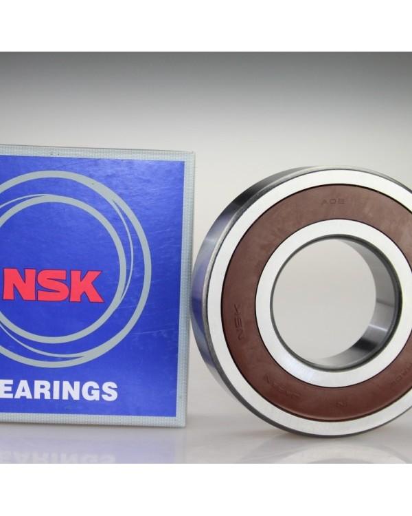 Vòng bi NSK 2318 K