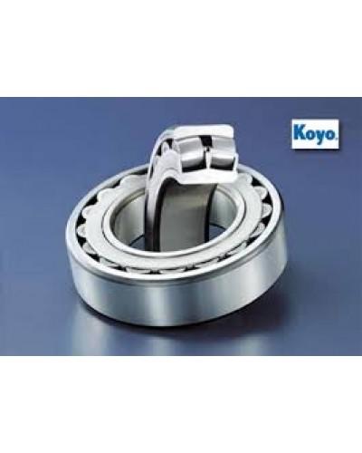Vòng Bi Koyo 1201 TN