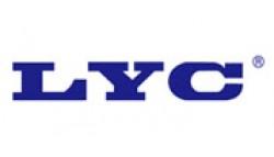 Tài liệu tra cứu vòng bi LYC