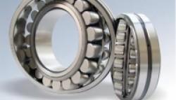 Những loại vòng bi công nghiệp cơ bản.
