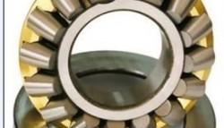 Cung cấp các loại vòng bi, dầu mỡ công nghiệp giá tốt nhất.