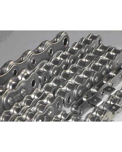 Xích công nghiệp Donghua 100-2R