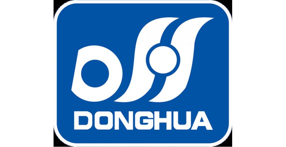 Xích công nghiệp Donghua