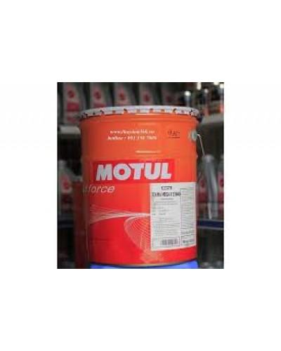 Dầu gia công kim loại không pha nước Motul Surpraco3030