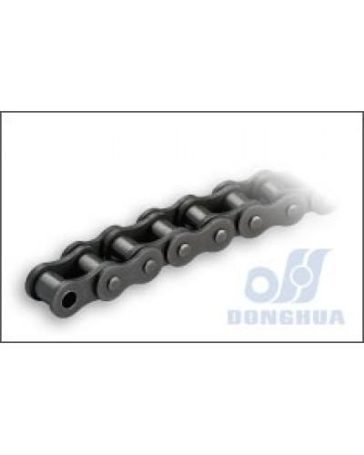 Xích công nghiệp Donghua 100-1R