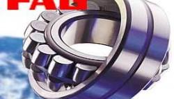 Giới thiệu loại vòng bi công nghiệp FAG