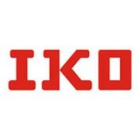 Vòng bi IKO - Thương hiệu chất lượng