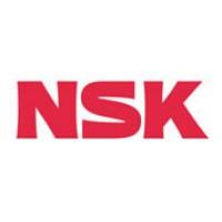 3 yếu tố giúp vòng bi NSK được đánh giá tốt nhất hiện nay.