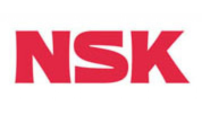 Vòng bi NSK - Thương hiệu Nhật chất lượng tốt