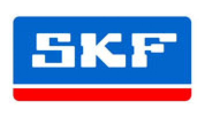 Tra cứu vòng bi công nghiệp SKF - Phần 3