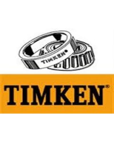 Vòng bi Timken QJ 206M