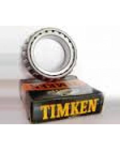 Vòng bi Timken QJ 203M