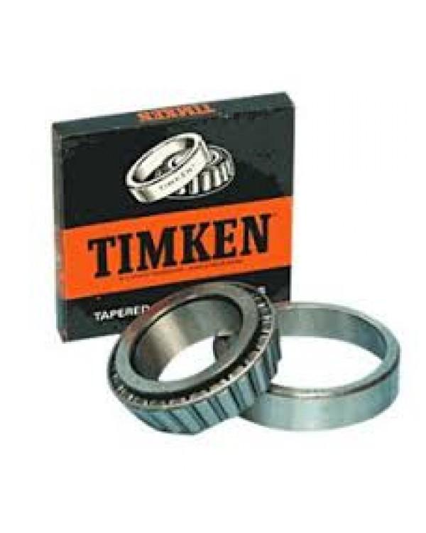 Vòng Bi  Timken 22208 EAE4
