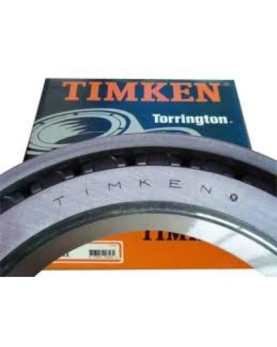 Vòng bi Timken QJ 305