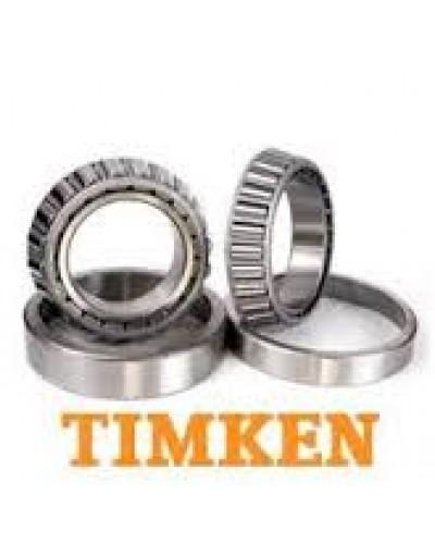 Vòng bi Timken QJ 205