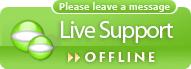 Hỗ trợ trực tuyến